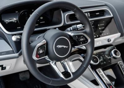 Jaguar-I-Pace-press-11