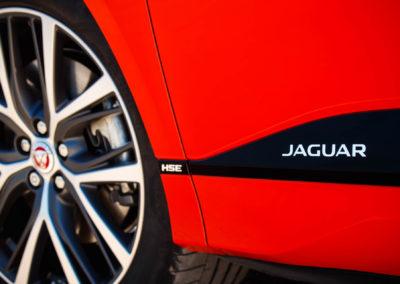 Jaguar-I-Pace-press-3
