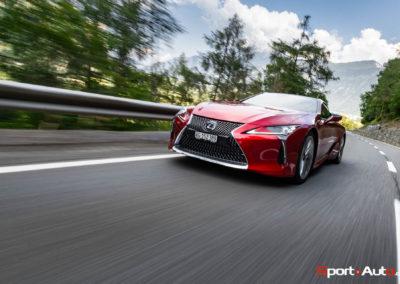 Lexus-LC500h-26