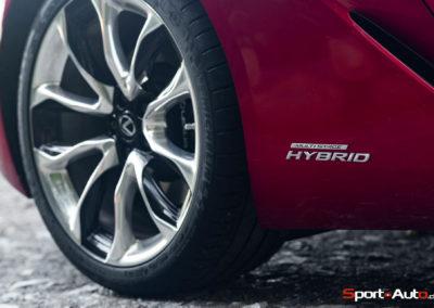 Lexus-LC500h-31