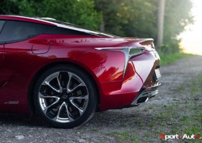 Lexus-LC500h-32