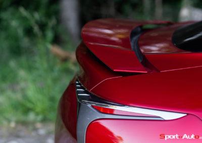 Lexus-LC500h-34
