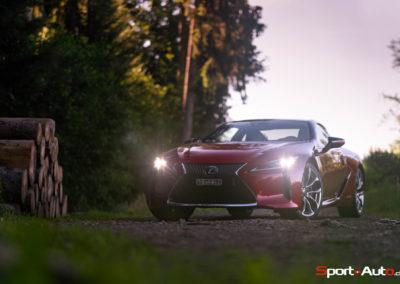 Lexus-LC500h-37