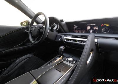 Lexus-LC500h-52