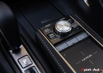 Lexus-LC500h-64