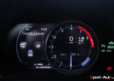 Lexus-LC500h-68