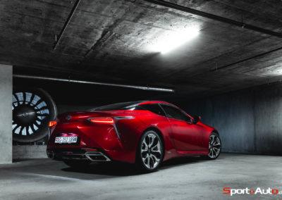 Lexus-LC500h-74