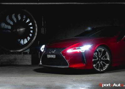 Lexus-LC500h-77