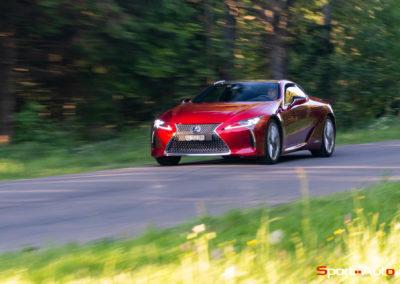 Lexus-LC500h-8