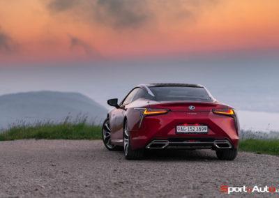 Lexus-LC500h-85