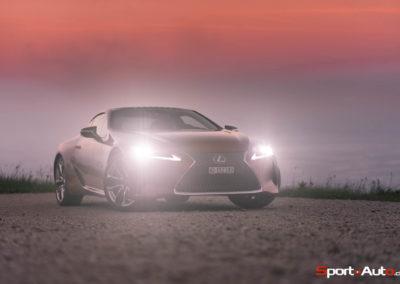 Lexus-LC500h-89