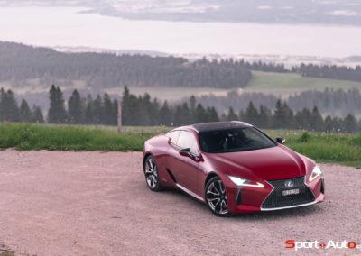 Lexus-LC500h-91