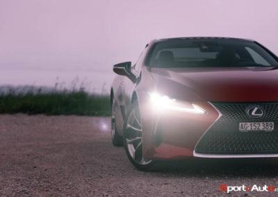 Lexus-LC500h-94