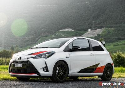 Toyota-Yaris-GRMN-18