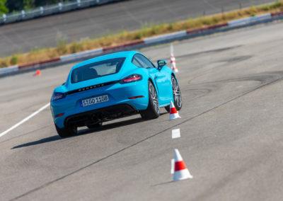12b-S18_2186_fine_Porsche-70ans-Laurent