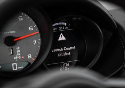 13-S18_2199_fine_Porsche-70ans-Laurent