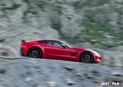 Chevrolet-Corvette-GrandSport-Mike-1