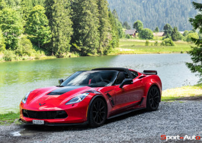 Chevrolet-Corvette-GrandSport-Mike-6