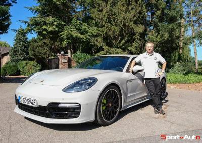 DSC_4511_Porsche-70ans-Laurent