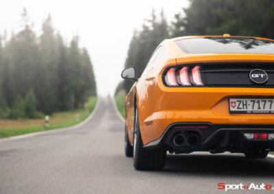FordMustang-GT-10