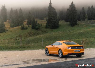 FordMustang-GT-18