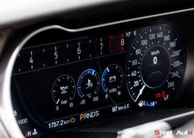 FordMustang-GT-52