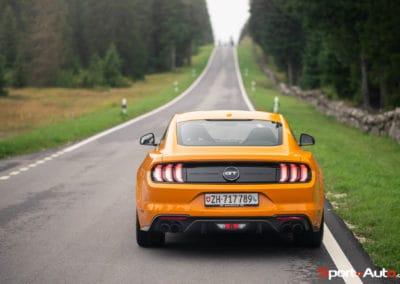 FordMustang-GT-7