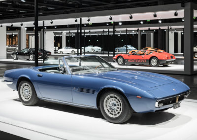 GBB_2018-Maserati_Ghibli_Spyder-_Grand_Basel_2868-klein_HiRes_Grand-Basel-Laurent