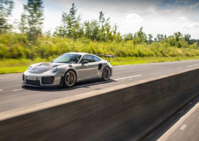 S18_2161_fine_Porsche-70ans-Laurent
