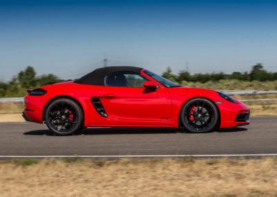 S18_2197_fine_Porsche-70ans-Laurent