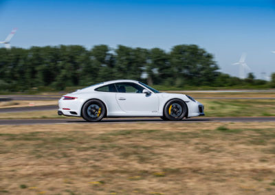 S18_2247_fine_Porsche-70ans-Laurent