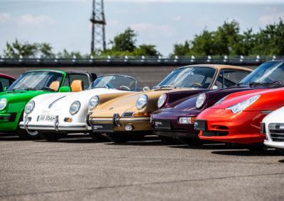 S18_2270_fine_Porsche-70ans-Laurent
