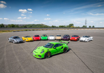 S18_2272_fine_Porsche-70ans-Laurent