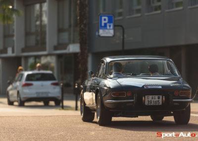 Montreux-GP-Guillaume-109