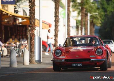 Montreux-GP-Guillaume-129