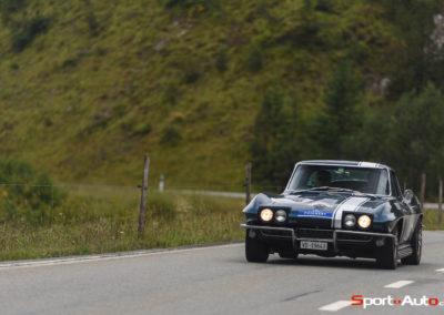 Montreux-GP-Guillaume-24