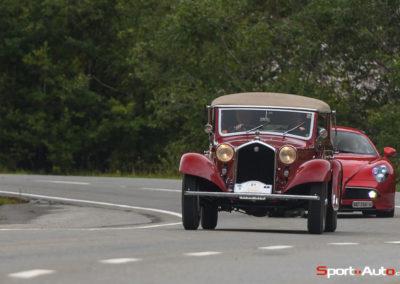 Montreux-GP-Guillaume-35