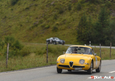 Montreux-GP-Guillaume-37