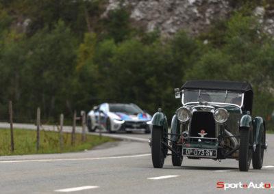 Montreux-GP-Guillaume-51