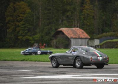 Montreux-GP-Guillaume-57
