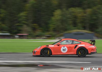 Montreux-GP-Guillaume-59