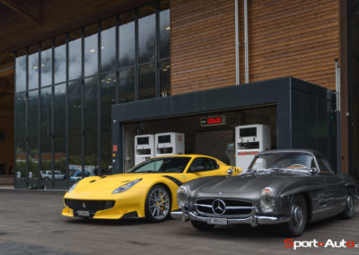 Montreux-GP-Guillaume-66