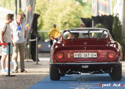 Montreux-GP-Guillaume-7