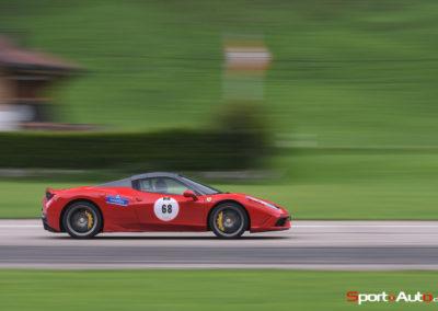Montreux-GP-Guillaume-76