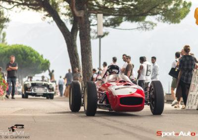 Montreux-GP-défilé-13