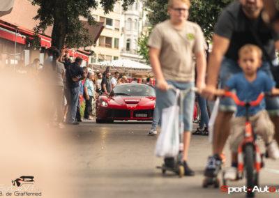 Montreux-GP-défilé-45