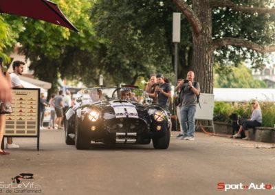 Montreux-GP-défilé-61