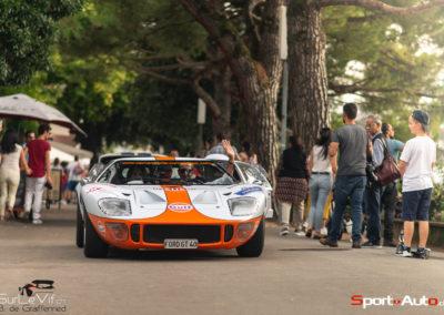 Montreux-GP-défilé-80