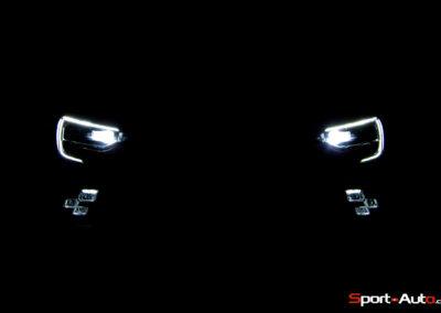 Renault-Megane-RS-IV-2