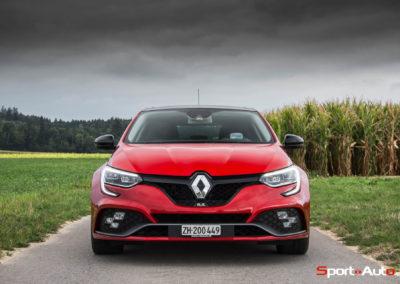 Renault-Megane-RS-IV-45